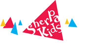 Sherpa Kids Vacation care