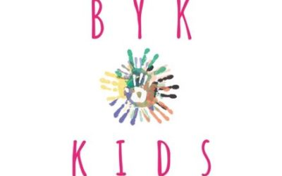 BYK Kids Vacation care